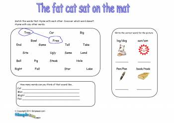 Worksheet Esl Phonics Worksheets 6 best images of esl phonics printables for free worksheets students