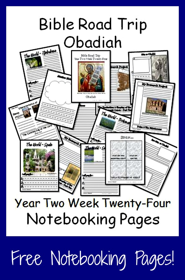 7 Images of Notebook Cover Pages Free Printable Christian