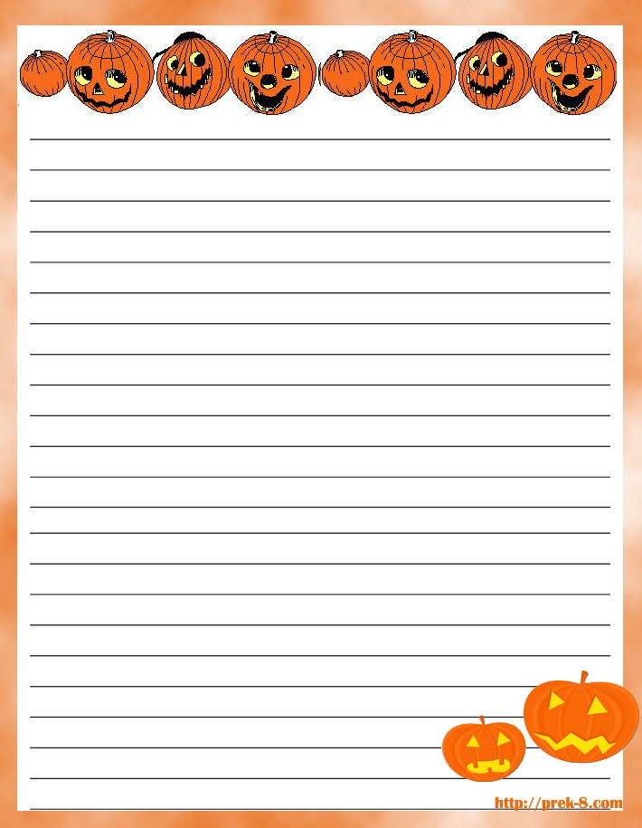 Halloween Essay: Learn The Style, Format, and Most Important Features