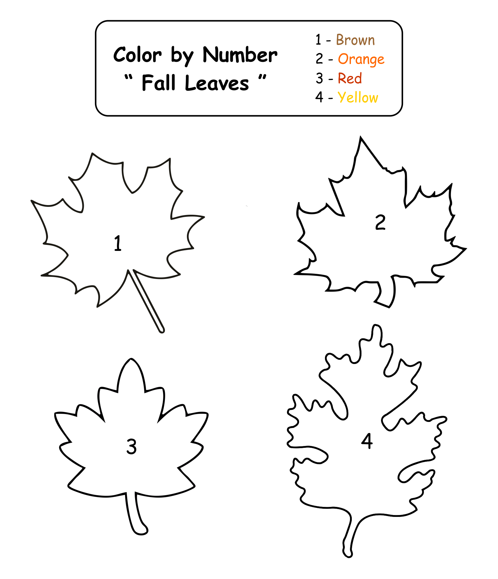 Worksheets Fall Worksheets For Preschool fall themed worksheets for preschool delwfg com autumn leaves kindergarten intrepidpath