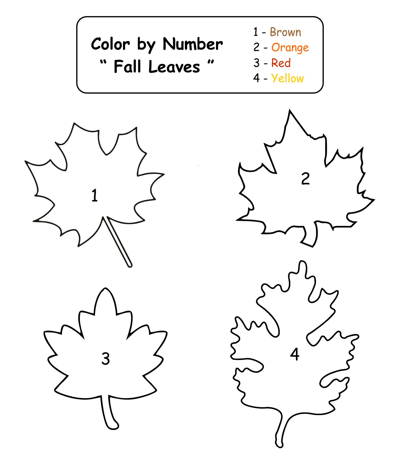 Math Worksheets fall math worksheets : Free Worksheets » Kindergarten Fall Worksheets - Free Printable ...