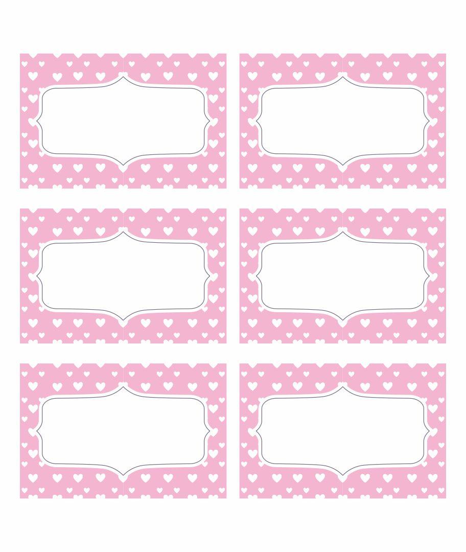 9 best images of free printable labels editable free printable polka dot editable labels free. Black Bedroom Furniture Sets. Home Design Ideas