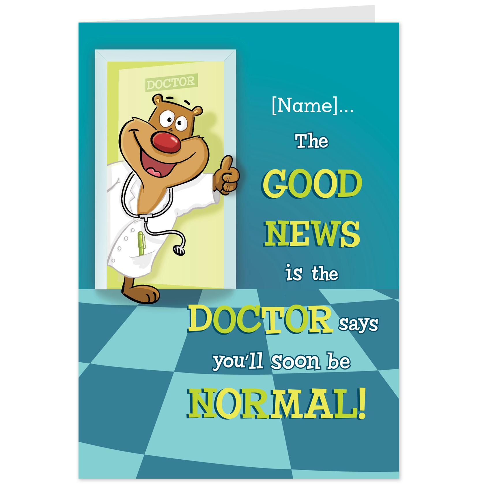 Best Images Of Funny Get Well Soon Card Printable Funny Get Well Cards Printable Free Get