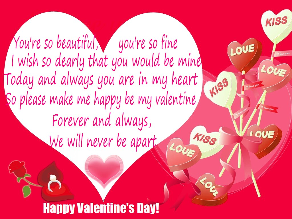 valentines day cards sayings for husband Valentine Day – Valentine Day Card Sayings