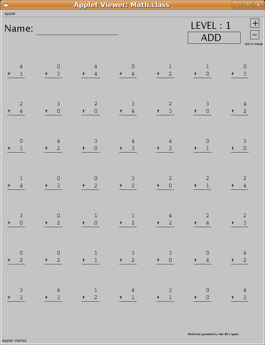 math worksheet : fun printable math worksheets for 7th graders  worksheets on  : 6th Grade Math Worksheets Printable