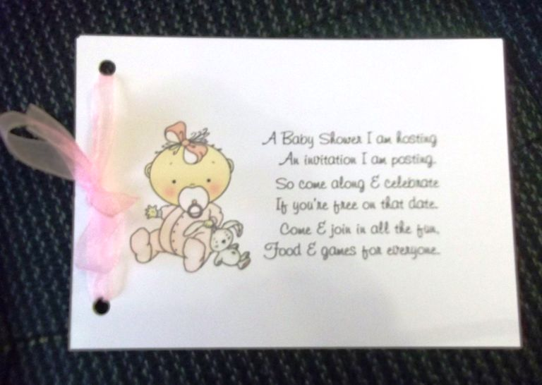 post printable baby shower poems 421929