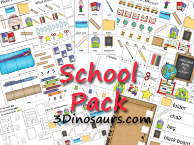 6 Images of Printable Monthly Menu Homeschool Mom