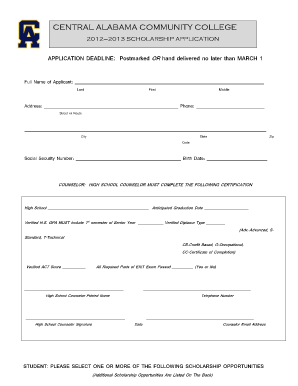 Fillable W2 2014  Fill Online Printable Fillable Blank