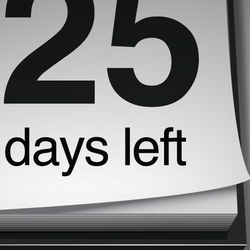 Countdown Calendar Wallpaper Or Screensaver : Best images of retirement countdown free printable