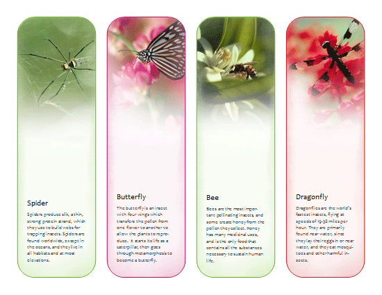9 best images of printable bookmark designs printable for Design a bookmark template