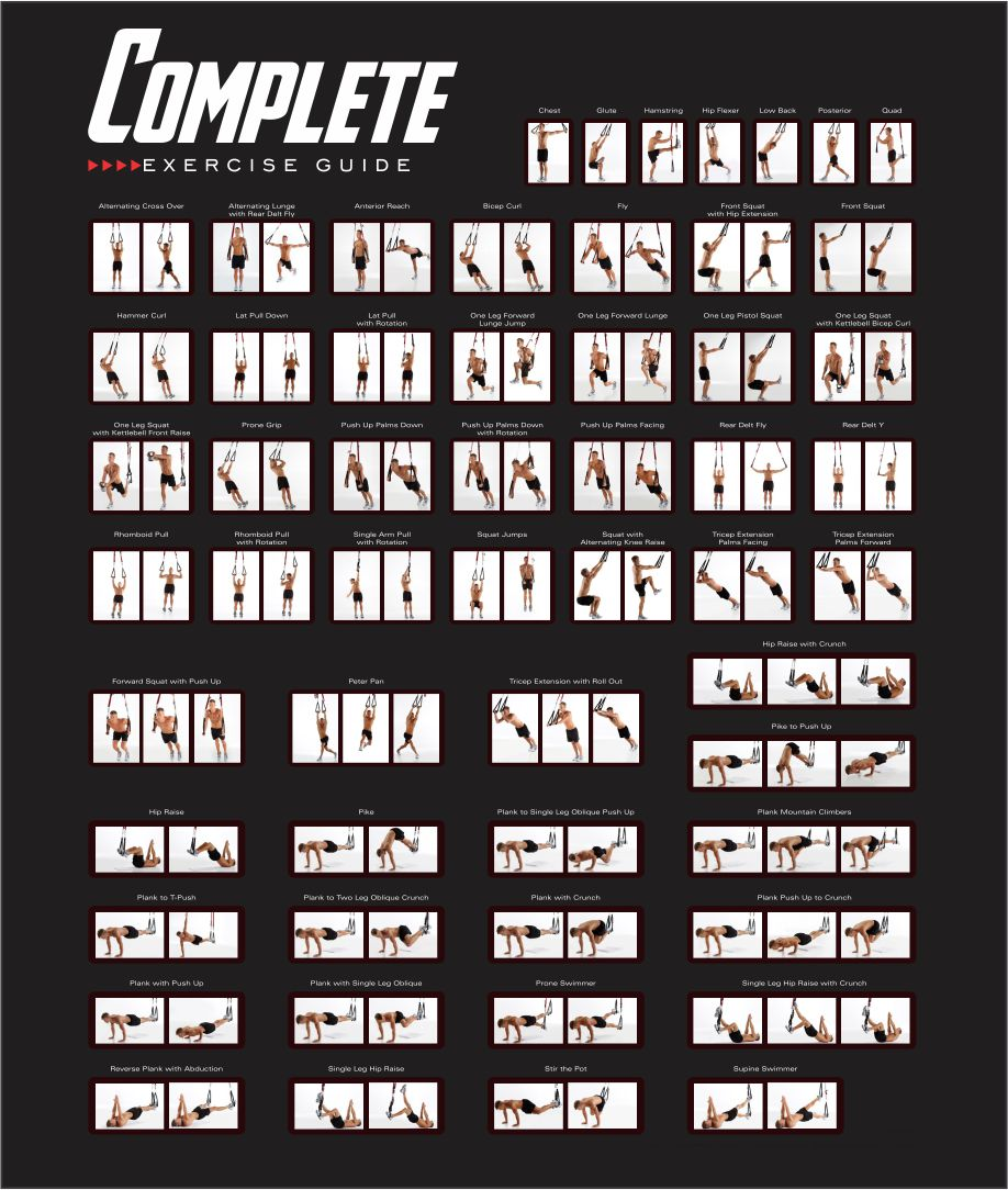 This is a photo of Obsessed Printable Workout Chart