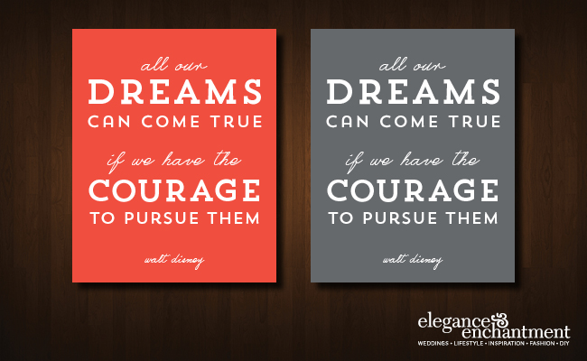 6 Images of Inspirational Free Printable Signs
