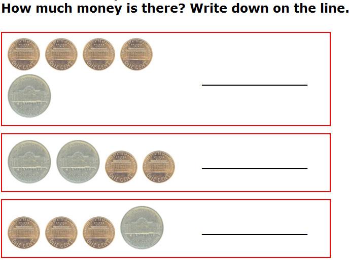 Number Names Worksheets » Printable Worksheet For Kids - Free ...