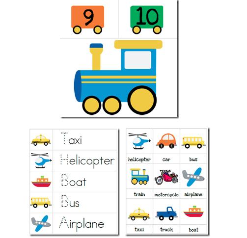 6 Best Images of Money Worksheets Free Preschool Printables ...