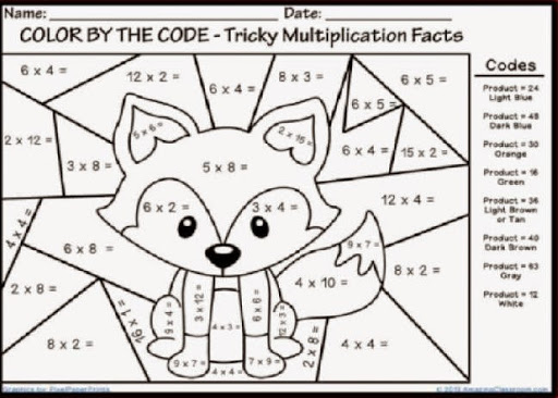 addition addition coloring sheets number names worksheets addition coloring worksheets free free