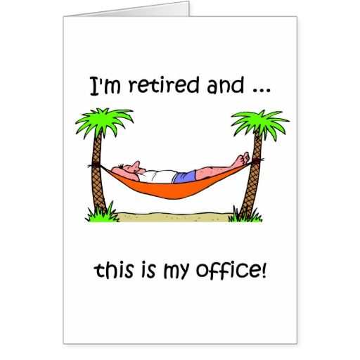 6 Images of Funny Printable Greeting Cards