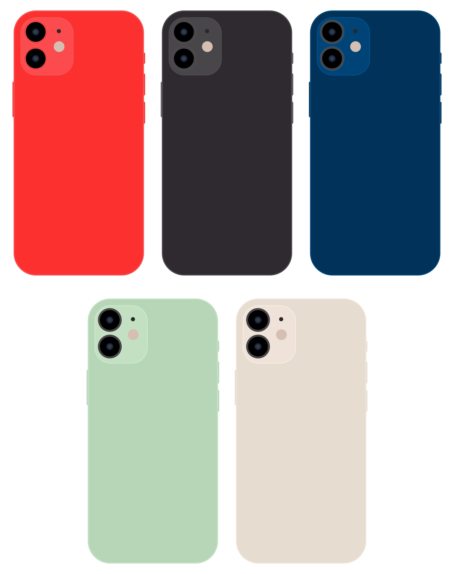Print Out LPs Phones Cases for iPhone