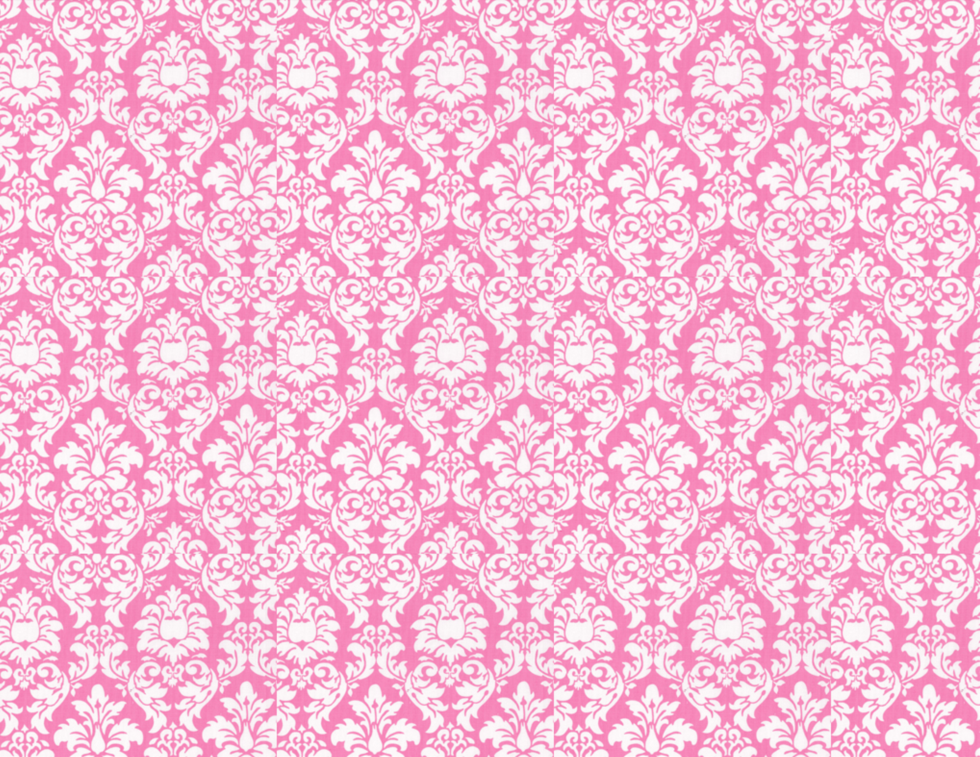 5 Images of Pink Paper Printable
