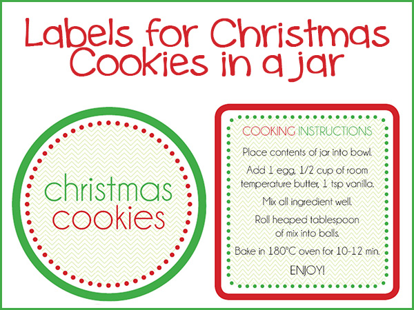 9 best images of printable christmas labels for jars free printable jar labels free printable. Black Bedroom Furniture Sets. Home Design Ideas