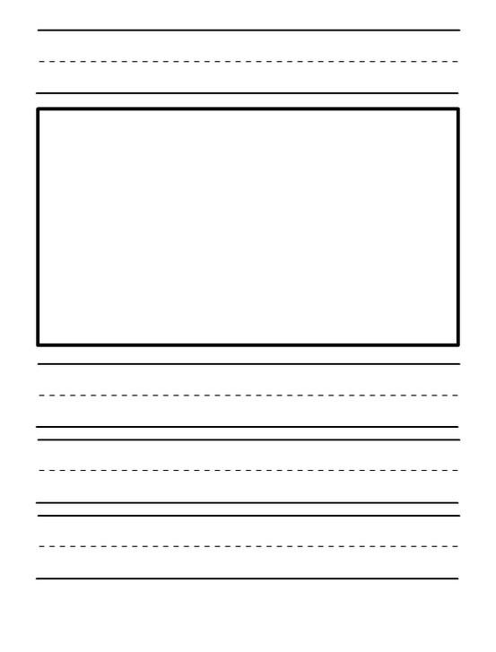 printable kindergarten writing paper Printable kindergarten writing paper with picture box editable pdf, kindergarten writing paper printable, kindergarten writing paper with picture box notebook.