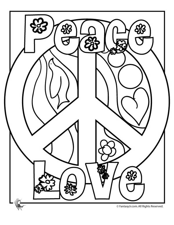 printable love coloring pages  eassume, printable coloring