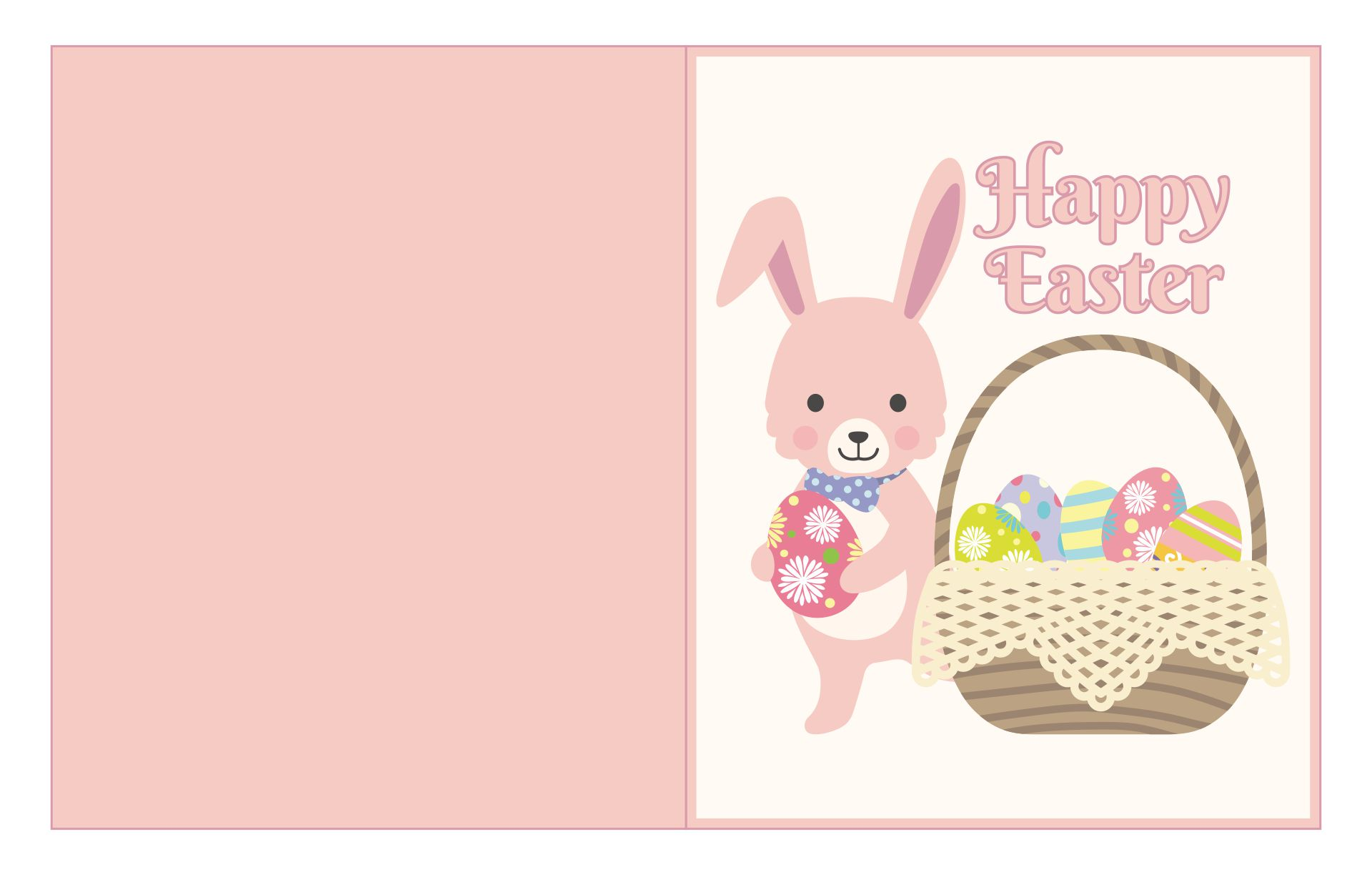 easter picture templates - easter templates free printable the