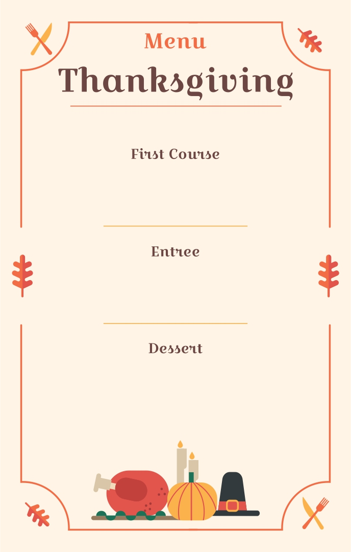 10 best images of free printable thanksgiving flyer templates thanksgiving party flyer. Black Bedroom Furniture Sets. Home Design Ideas