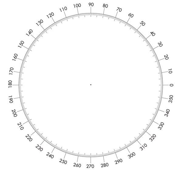 index of   postpic  2011  10