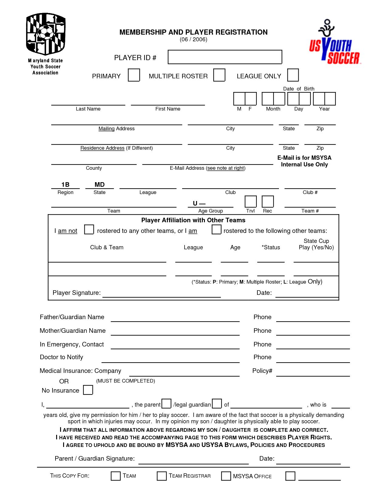of printable blank forms blank printable order forms free printable