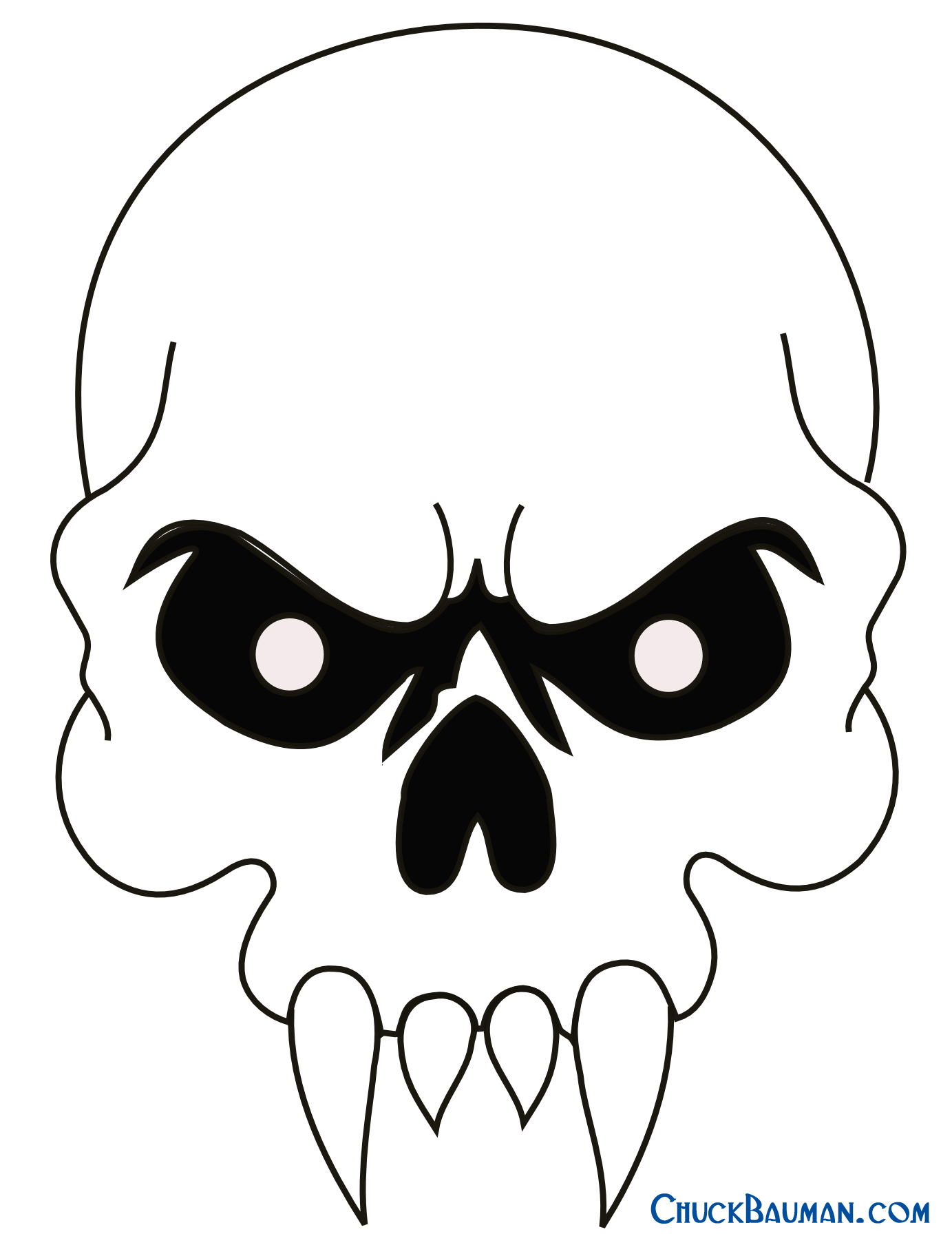 Post fun Halloween Worksheets 67786 additionally Post free Printable Skull Stencils 367260 in addition Post free Printable Skeleton Worksheets 280891 besides Post 5 Letter Words Worksheets 82541 besides Post about Me Printable Poster 227700. on best free watermark for photos