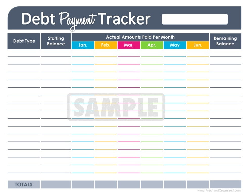 budget template to pay off debt - budget template to pay debt 28 images paying debt