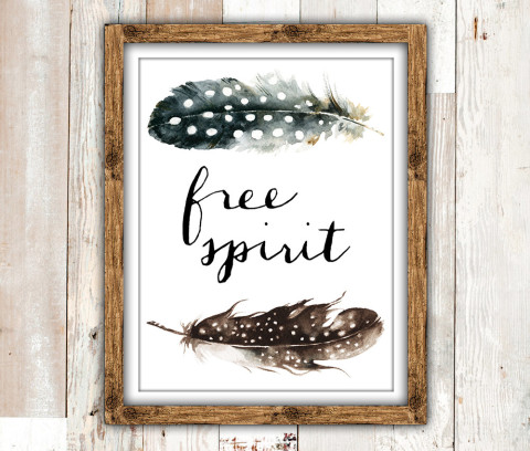 Free Printable Room Decor Teens