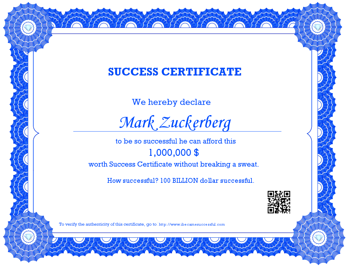 make your own certificate free printa pokemon go search