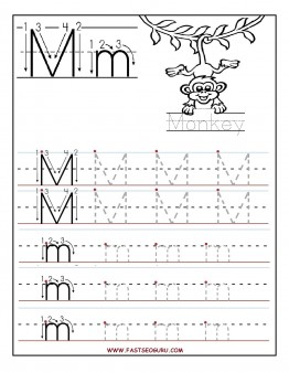 math worksheet : tracing letter worksheets for kindergarten  k5 learning worksheets : Kindergarten Printable Worksheets Letters