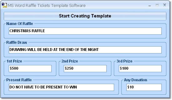 9 best images of microsoft word ticket template printable admission ticket template microsoft. Black Bedroom Furniture Sets. Home Design Ideas