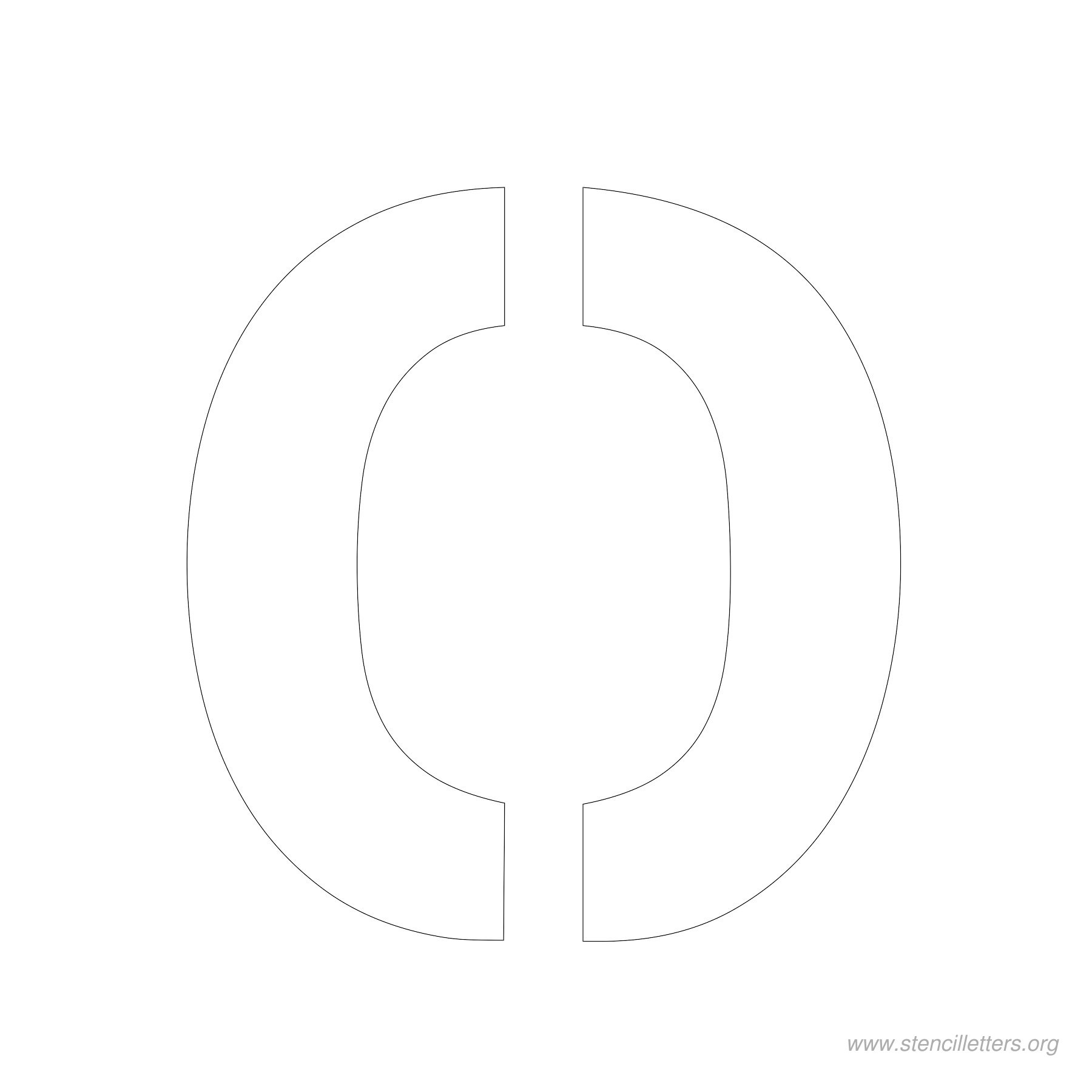 4-inch-letter-stencils-printable_413860  Inch Letter Templates on basic cover, sample request, sample business,