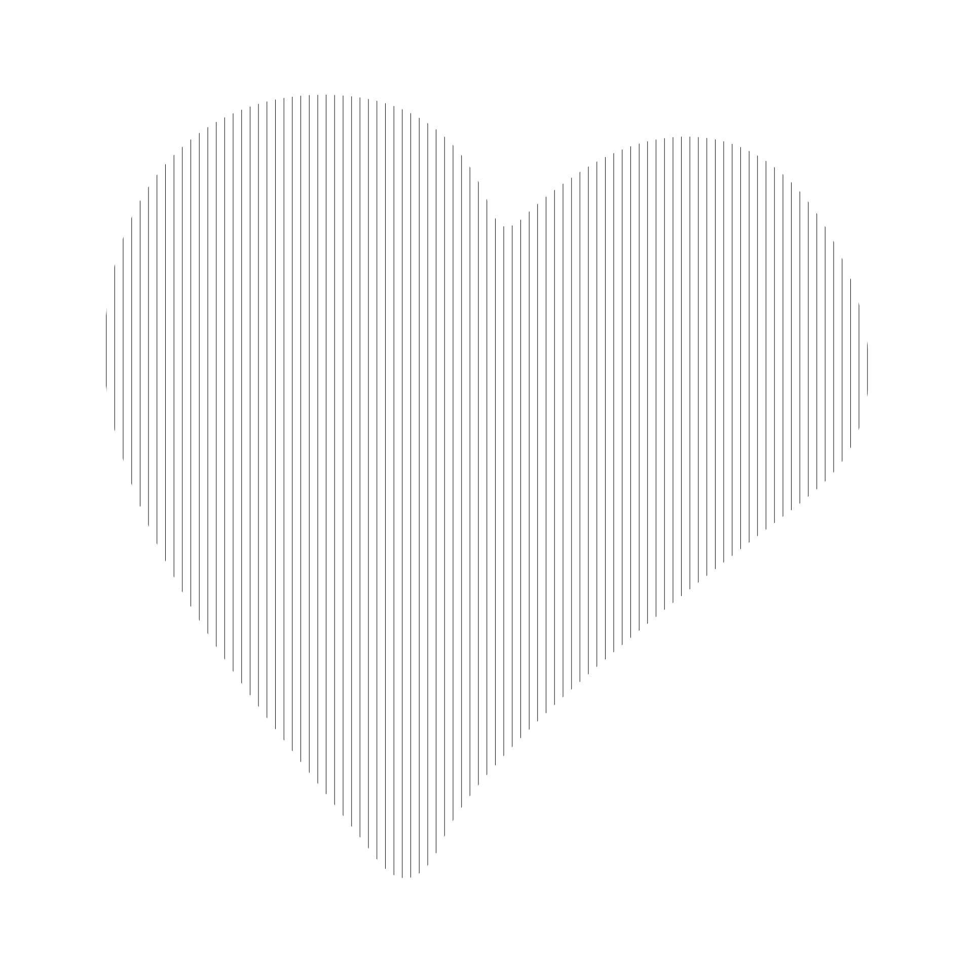 Book Folding Patterns Printable Heart