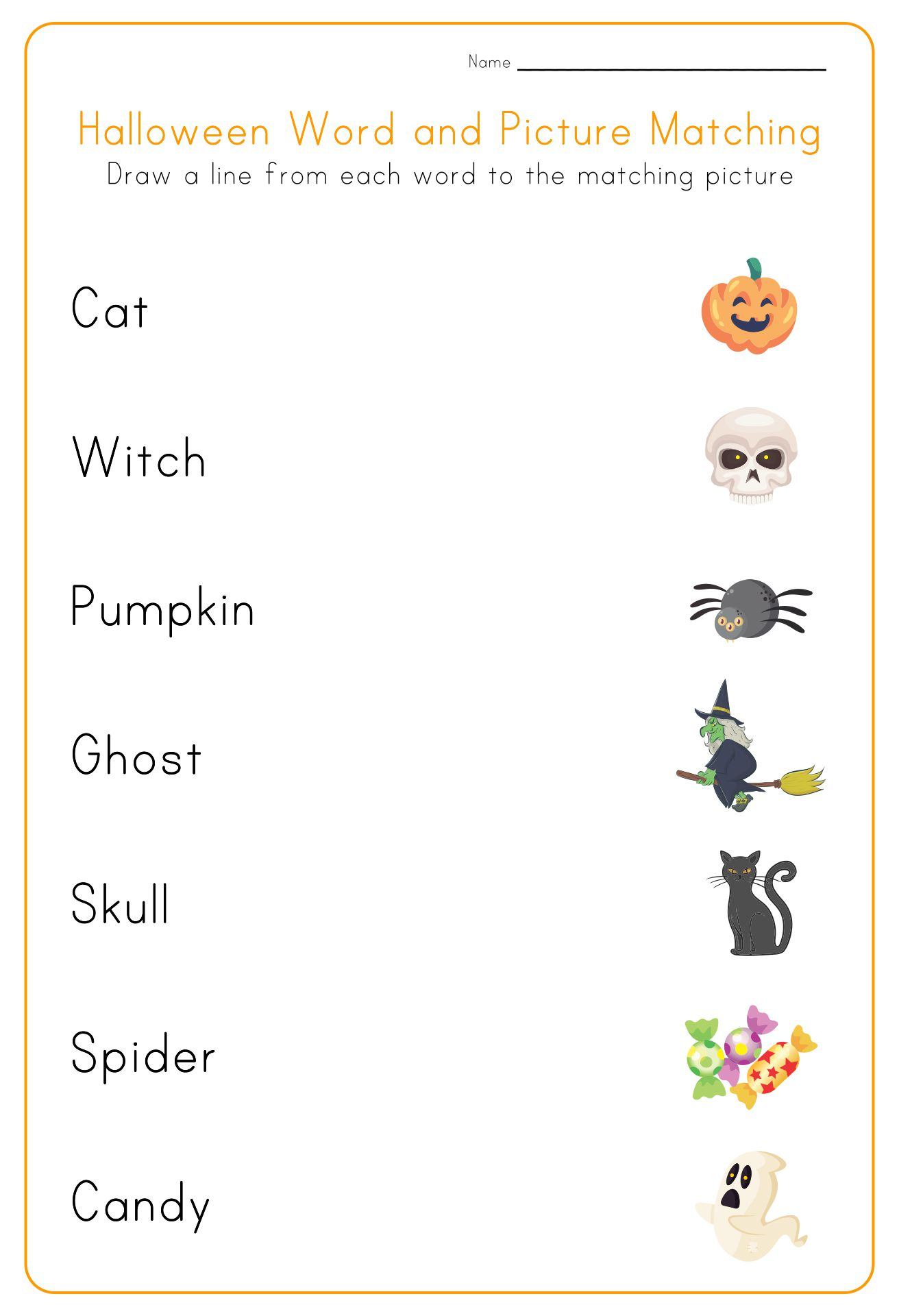 Printables Halloween Printable Worksheets free printable halloween worksheets davezan printables davezan
