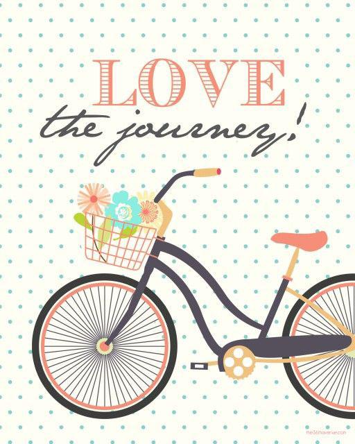 Free Printables Inspirational Love