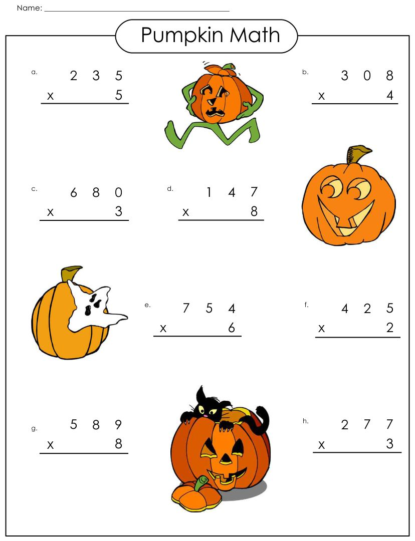 fun halloween activities for second graders  halloween comstume, coloring pages