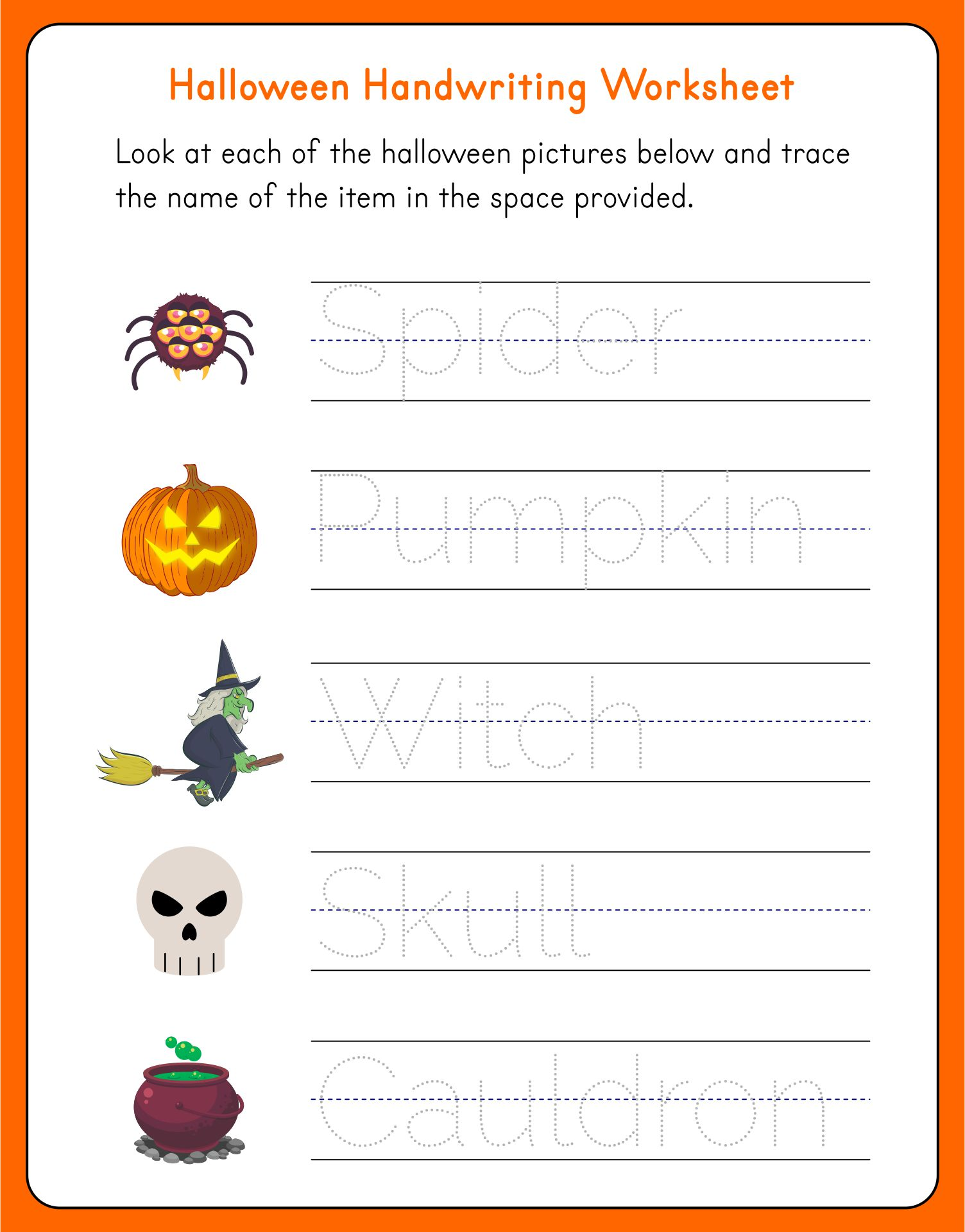 Halloween Word Problems For Second Grade Halloween Comstume – Halloween Math Word Problems Worksheets
