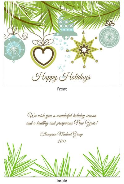 card printable images gallery category page 11