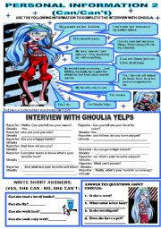 Printables Monster High Worksheets 9 best images of monster high printable worksheets printable