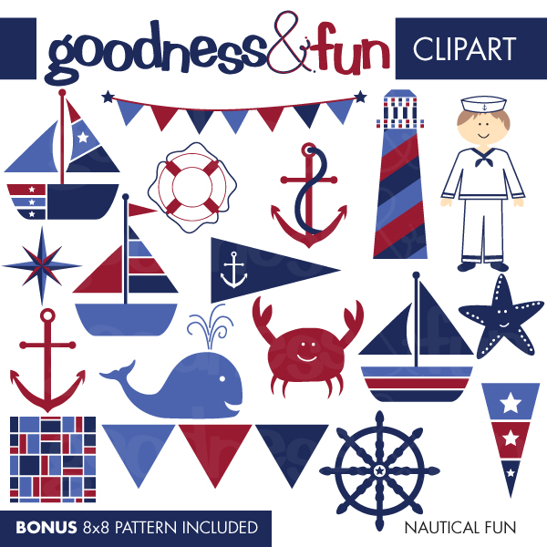 5 Images of Free Printable Nautical Flags