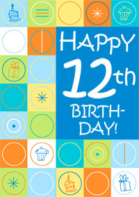 best images of free printable birthday cards for boys  free, Birthday card