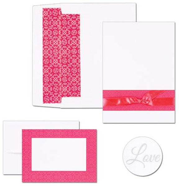 Printable Wedding Invitations Kits: Wedding Printable Images Gallery Category Page 6