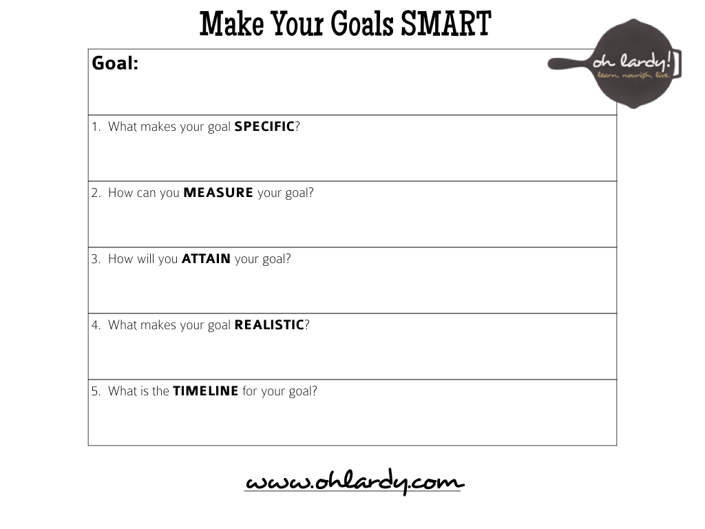 Free Worksheet Goal Worksheet For Students printables goal planning sheet gozoneguide thousands of worksheets for highschool students templates and setting goals worksheet free