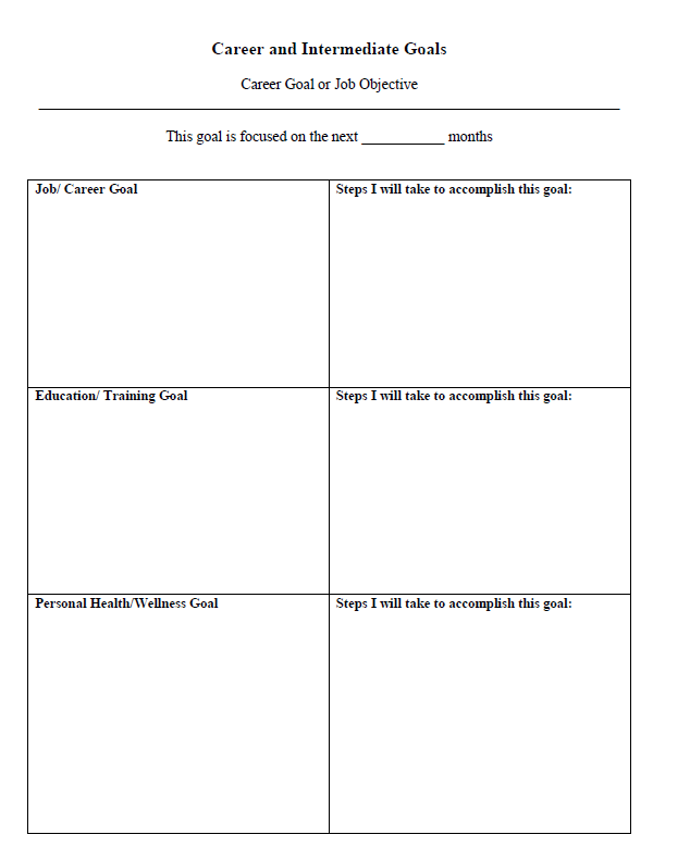 Printables Smart Goals Worksheet For Students smart goal worksheet for students versaldobip free middle school goal