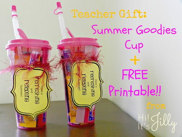 5 Images of Chick-fil A Teacher Thank You Tags Free Printables