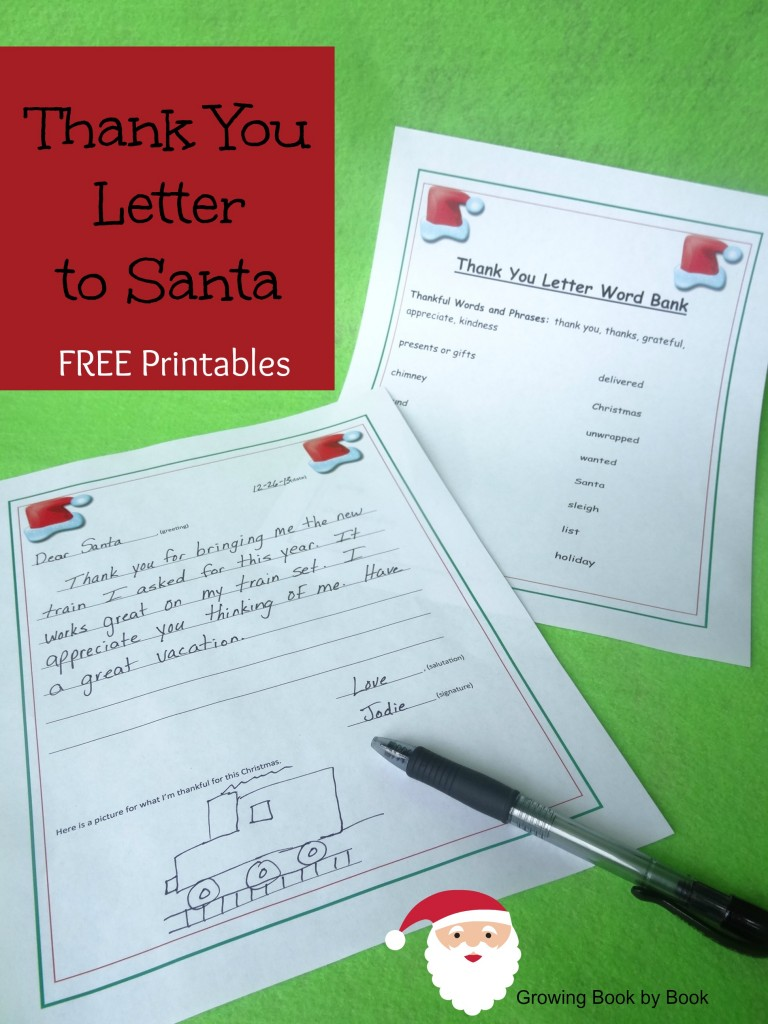 7 Images of Free Printable Patriotic Thank You Letters